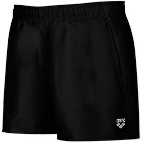 arena Fundamentals X-Shorts Men black/white